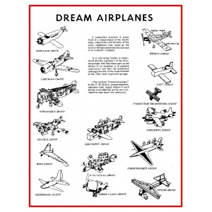 001128-dream-airplanes