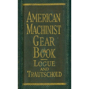 title_-_american_machinist_gear_book