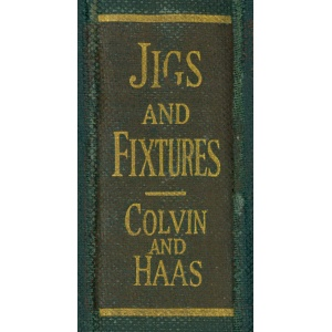 title_-_jigs_and_fixtures