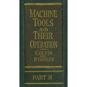 title_-_machine_tools_part_ii