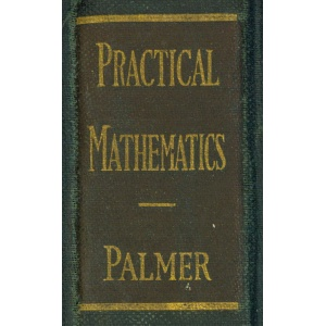 title_-_practical_mathematics